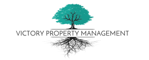 rental property managers near me